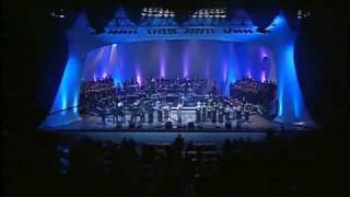 Vídeo 89 de Renascer Praise
