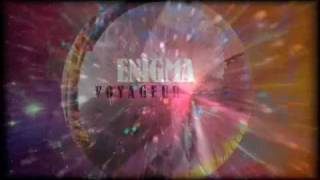 Watch Enigma Look Of Today video