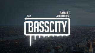 Autoerotique - Ratchet