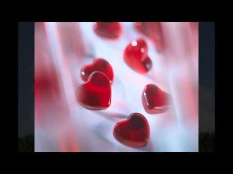 DJGlezz - Duranguense Romantico Mix (14 de febrero)
