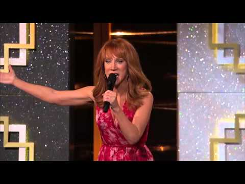 The 41st Daytime Emmy® Awards 2014 Telecast