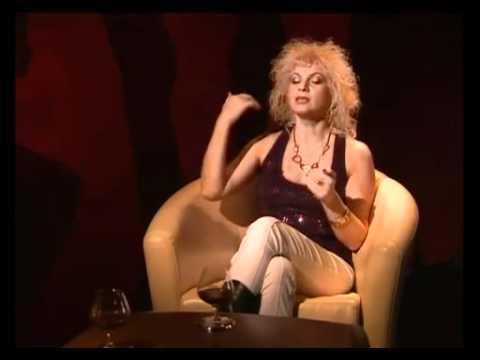 Юлия варра тантра секса по руски онлайн