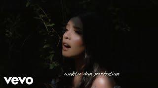 Rimar - Waktu Dan Perhatian ( Lyric Video) - Musik76