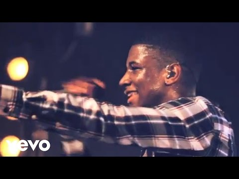 Let The Sunshine (VEVO LIFT UK Presents: Labrinth - Live ...