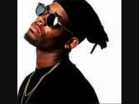 R Kelly - Bump N 'Grind Old School Mix - YouTube