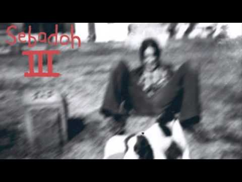 Sebadoh - Truly Great Thing