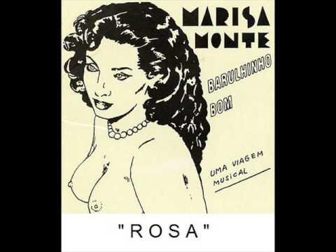 MarisaMonte-Rosa (mp3)