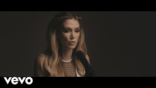 Delta Goodrem - Wings (Acoustic)