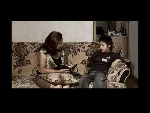 Casos Reales: Emir Rivera (La fe de una madre y la perseverancia de un hijo)
