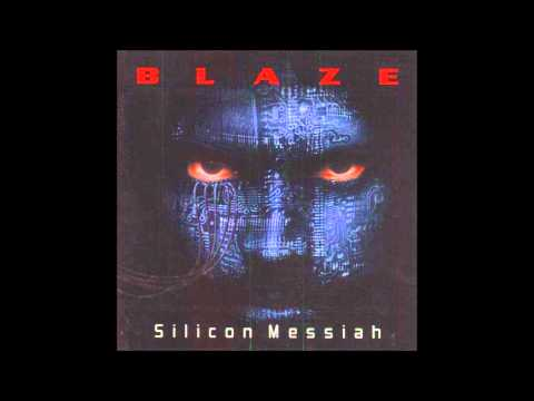 Blaze - The Hunger