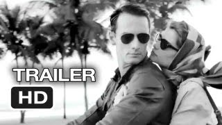 Heleno - Heleno US Release TRAILER 1 (2011) - Rodrigo Santoro Movie HD