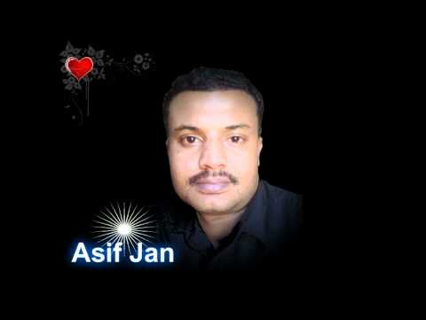 Dedara Biya Sobe Shah Jan Balochi Song video