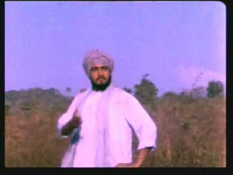 Ucha Dar Babe Nanak Da - Mera Desh