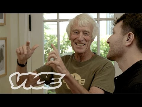 Roger Deakins and Matthew Heineman On Depicting the Drug War in Film