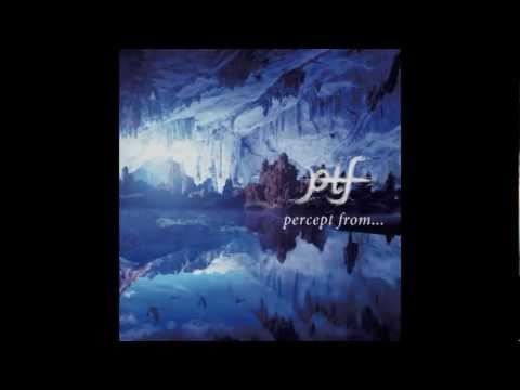 """ptf 1st album """"percept from..."""" sample"""