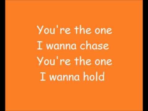 Jesse McCartney - Beautiful Soul lyrics