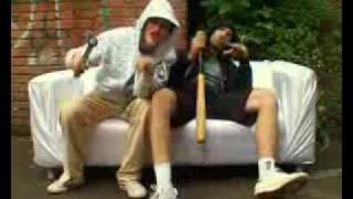 Кравц - Про растаманов feat Таир
