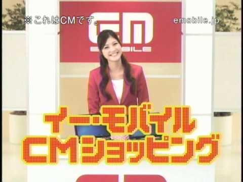 http://i.ytimg.com/vi/JZCa_rL5CTg/0.jpg