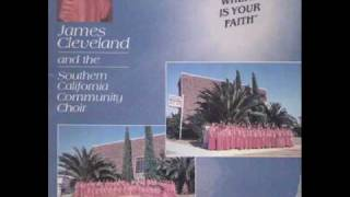Watch James Cleveland Victory Shall Be Mine video