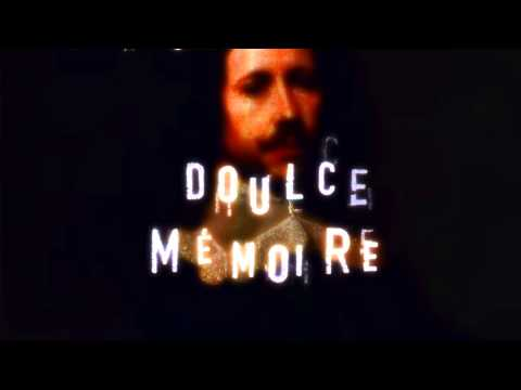 Francesco de Layolle - Doulce memoire