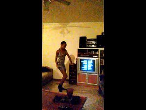 NANANA DANCING UZALO SONG