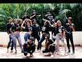 ISHARE TERE Guru Randhawa Dhvani Bhanushali Masterpieces Crew Choreography mp3