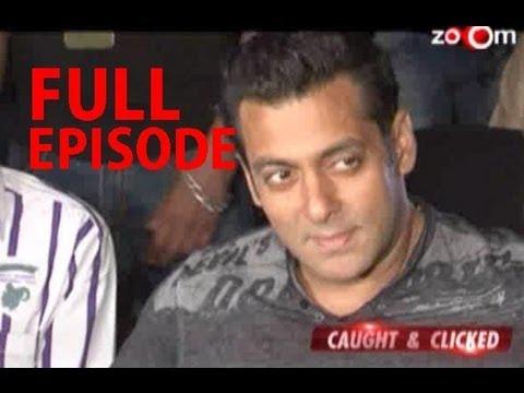 Daily Bollywood Gossips (20 Min) - Mar 15, 2012