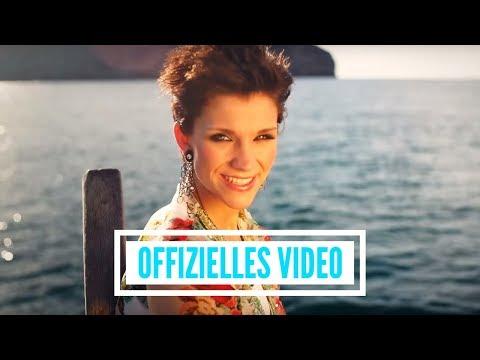 Anna- Maria Zimmermann - Dich Gibt Es 1000 Mal Besser (offizielles Video)