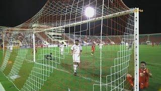 أهداف مباراة عمان 14-0 بوتان | تصفيات كأس أمم آسيا 2019