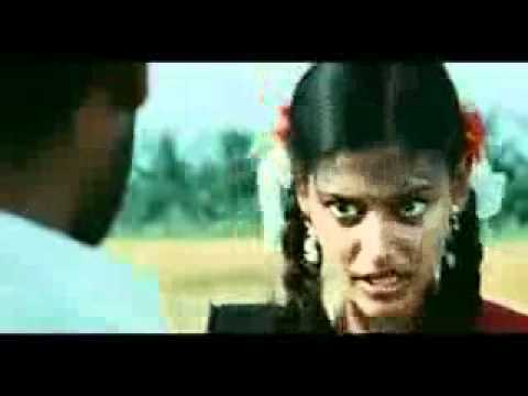 Tamil Super Scene video