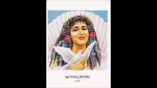 Aphrodite  - Worth It