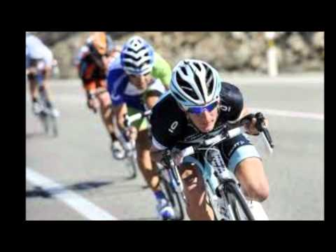 Andy Schleck Tour de France  2011