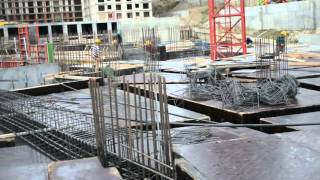 construction works wish istanbul by vahit safak 23-11-2015