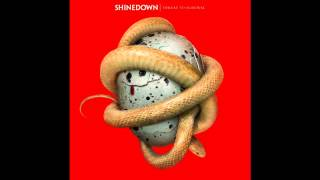 Download Lagu Shinedown - State of my Head Lyrics HD Gratis STAFABAND