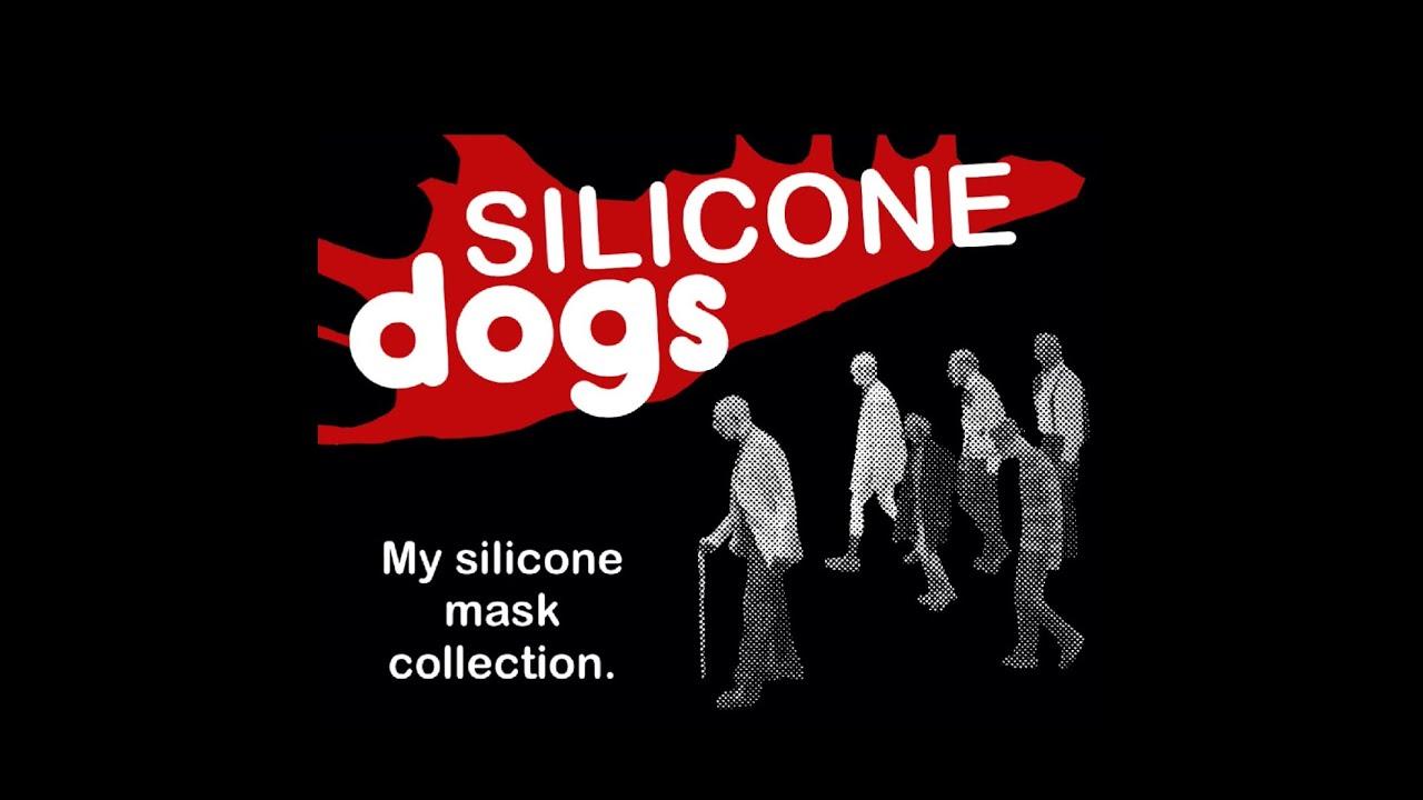 Reservoir Dogs Masks Reservoir Dog's Style