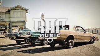 Dr. Dre, MC Ren, Ice Cube - Hello Remix