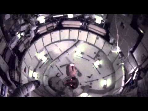 The Skylab Legacy -- Long Duration Space Flight