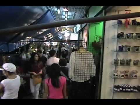 Dave Echols: Thailand: Suan Lum Nite Market, Bangkok