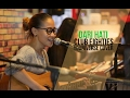 Lagu Dari Hati - Club Eighties Cover by Nufi Wardhana feat Tissa and Dini Mp3