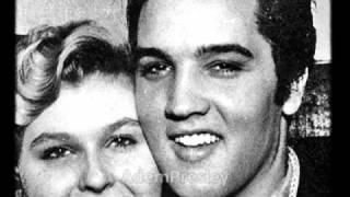 Vídeo 310 de Elvis Presley
