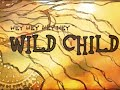 Wild Child (Elen Levon) DJ Ross & Alessandro Viale M2O/Official Remix .