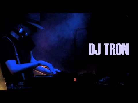 DJ Tron - The Monstar Mix (Encore) - MashUp Mix Medley.m4v