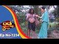 Durga   Full Ep 1234   21st Nov 2018   Odia Serial - TarangTV thumbnail