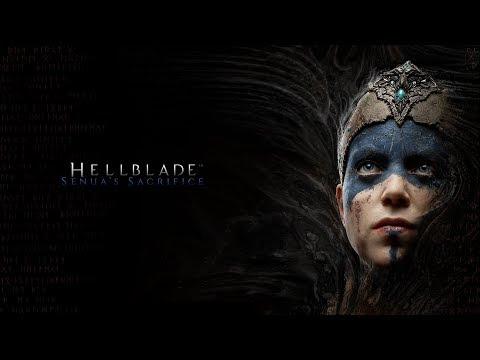 hellblade senua's sacrifice full game