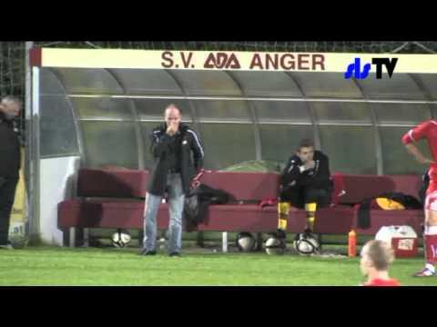 SLSTv - SV Anger - SV Gleinstätten