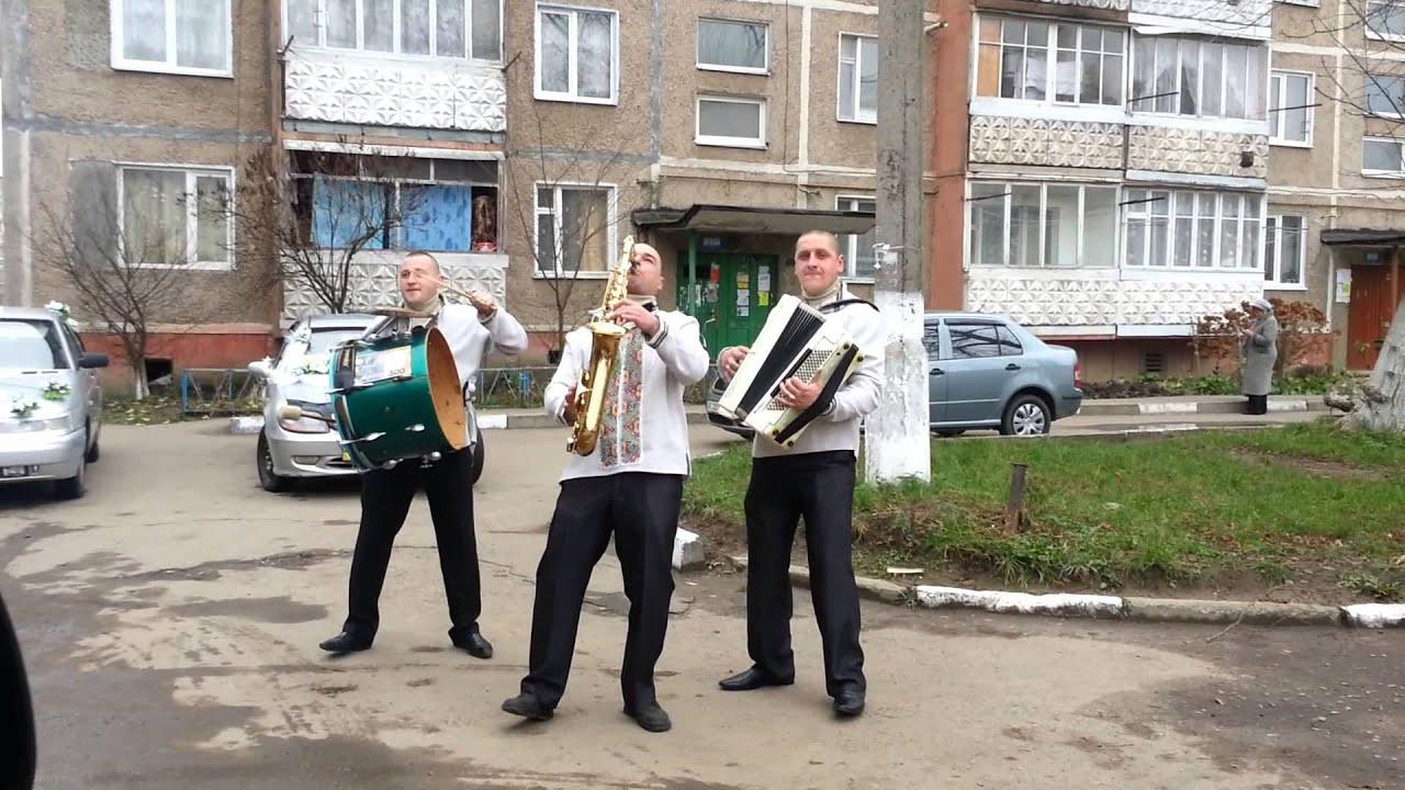 старые проститутки украины