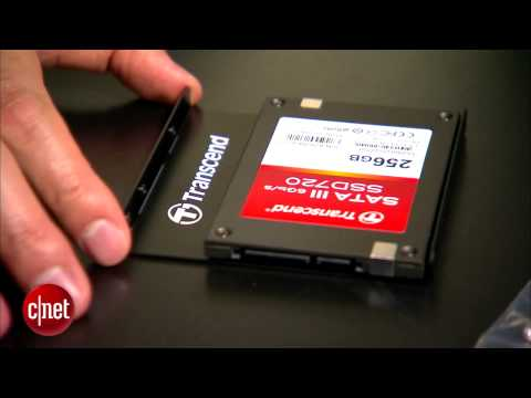 make-your-man-happy-with-the-transcend-ssd720.html