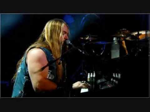 Black Label Society - Can