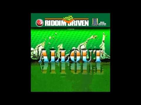 Allout Riddim Mix Pt. 1 (2003) video