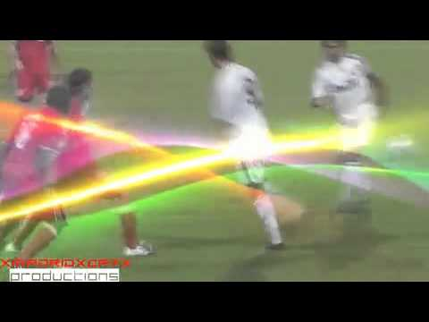 Cristiano Ronaldo Skills And Goals Hd  Cr7.mp4 video